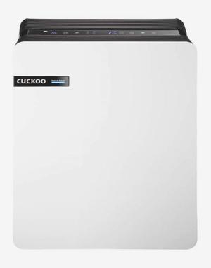 쿠쿠 자연가습 공기청정기 Cuckoo Air Purifier