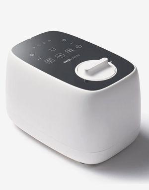 [경동나비엔] EQM 350 좌우 분리난방 매트커버 세탁이 가능한 온수매트 (싱글/퀸/킹 사이즈)