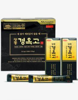광동 경옥고 스틱 (705g, 30포)