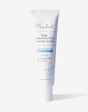 더랩바이블랑두 올리고 히알루론산 카밍크림 The Lab by Blanc Doux Oligo Hyaluronic Acid Calming+ Cream 50ml