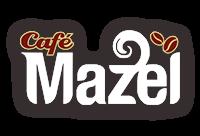 Mazel Coffee